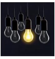 4 עקרונות מפתח להבאת ושימור לקוחות